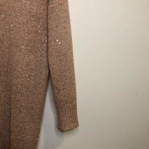 Ann Taylor Sweaters - Ann Taylor Sweater
